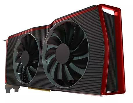 Best CPU For Radeon RX 5600 XT