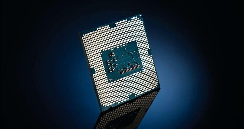 Best-Motherboard-For-Intel-i9-10900K